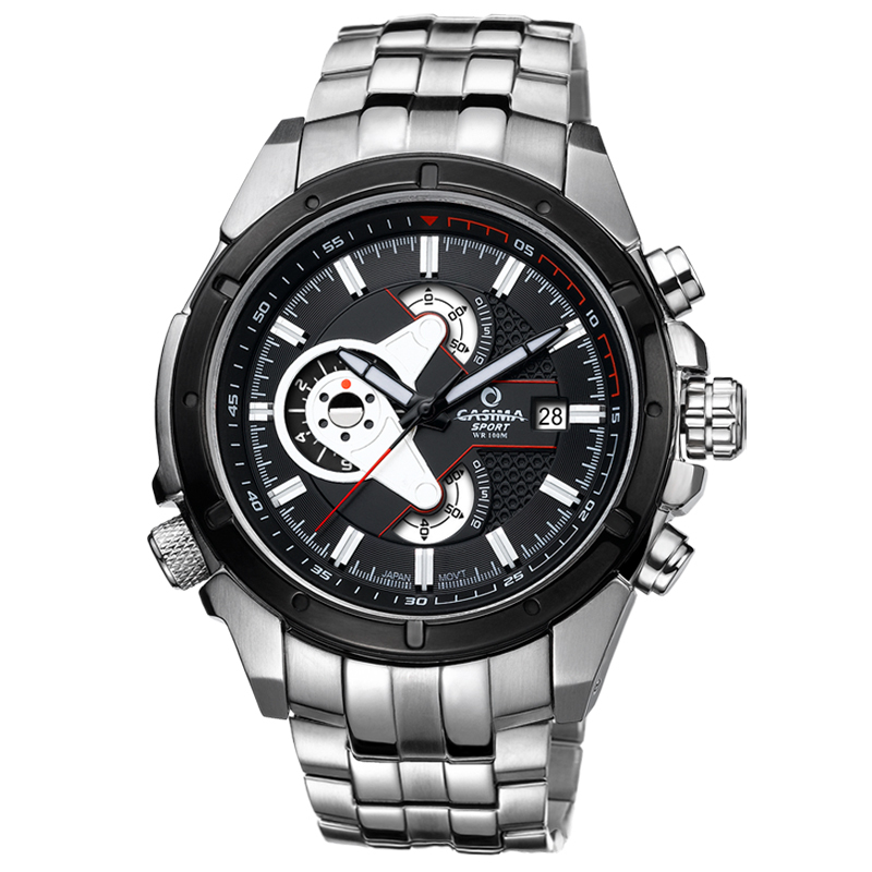 interesting cheap watches 2016