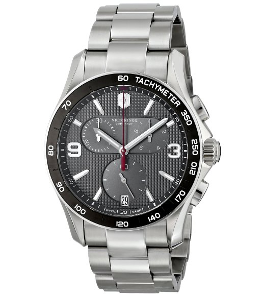Simple Watch At Low Price 2016